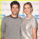 Eva Amurri and Kyle Martino - 300 x 300