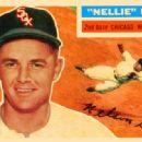 Nellie Fox - 454 x 318