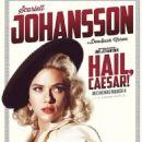Scarlett Johansson - Hail, Caesar! - 454 x 684