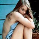 Jodie Foster - 454 x 643