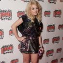 Shockwaves NME Awards 2009