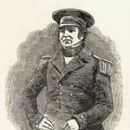 Francis Crozier