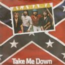 Alabama (American band) songs