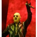 Rob Halford at Knotfest 2015