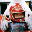 Niki Lauda - 454 x 300