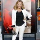 Cheryl Ladd – 'Unforgettable' Premiere in Los Angeles - 454 x 652