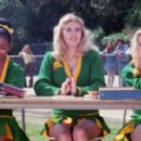 The Swinging Cheerleaders - 454 x 271