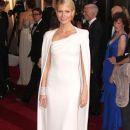 Gwyneth Paltrow - The 84th Annual Academy Awards - Arrivals (2012)