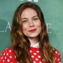 Michelle Monaghan – 2018 Women in Film Pre-Oscar Cocktail Party in Beverly Hills - 454 x 549