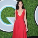 Gal Gadot – 2017 GQ Men of the Year Awards in Los Angeles - 454 x 701