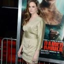Danielle Panabaker – 'Tomb Raider' Premiere in Hollywood - 454 x 784
