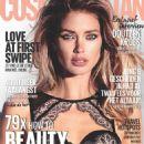 Doutzen Kroes – Cosmopolitan Netherlands (November 2017) - 454 x 605