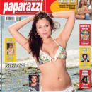 Barbara Velez - 454 x 594