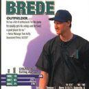 Brent Brede