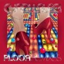 Cyndi Lauper Album - Floor Remixes