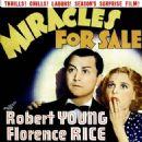 Robert Young & Florence Rice