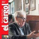 Woody Allen - 454 x 634