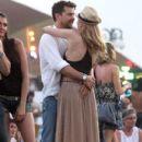 2011 Coachella Music Festival