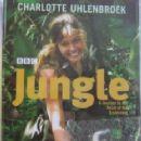 Charlotte Uhlenbroek - 232 x 300