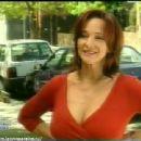 Graciela Stefani - 454 x 340