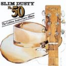 Slim Dusty - No.50 The Golden Anniversary Album