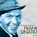Frank Sinatra - Coleção Folha grandes vozes, Volume 1: Frank Sinatra