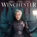 Winchester (2018) - 454 x 643