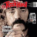 Lemmy - 454 x 577