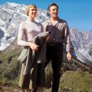 The Sound of Music 1965 - 454 x 454
