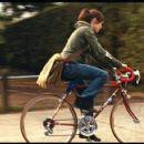 Ellen Page as Juno MacGuff in Juno (2007) - 454 x 256