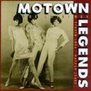 Motown Legends: Stoned Love
