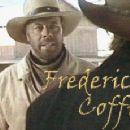 Frederick Coffin - 315 x 230
