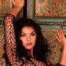 Maria Luisa Gil - 430 x 300