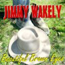 Jimmy Wakely - Beautiful Brown Eyes