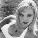Jenny Maxwell - 454 x 578