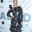 Molly Sims – UCLA Mattel Children's Hospital Gala in Los Angeles - 454 x 681