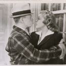 Lana Turner - Love Finds Andy Hardy