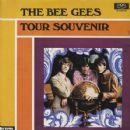 Tour Souvenir Vol.2
