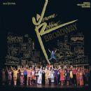 West Side Story Original 1957 Broadway Cast By Leonard Bernstein - 454 x 454