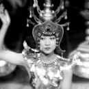 Piccadilly - Anna May Wong - 454 x 341