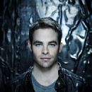 Chris Pine- Photo Session #61
