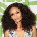 Thandie Newton : HBO's Official Golden Globe Awards After Party - 454 x 553