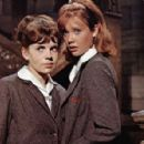 The Trouble with Angels - Hayley Mills - 454 x 296