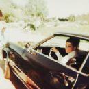 Priscilla Presley - 454 x 448