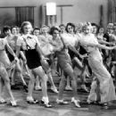 42nd Street - Ginger Rogers