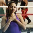 Ray Donovan - Alyssa Diaz - 454 x 276