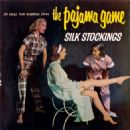 The Pajama Game/Silk Stockings LP