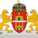 Mayors of Budapest