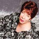 Shirley Horn - 200 x 200