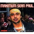 Maximum Sean Paul